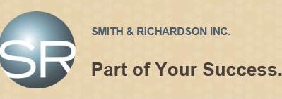 Smith & Richardson
